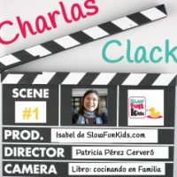 CHARLAS-CLACK