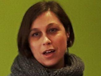 Disciplina Positiva en la crianza, la educación y Montessori. Entrevista a Cristina Sanz Ferrero.