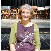 Heike Freire- Educar en verde