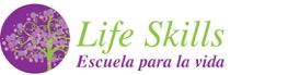 Life Skills escuela para la vida