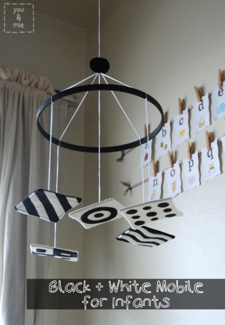 https://youandmie.com/2013/09/18/tutorial-black-and-white-infant-mobile/