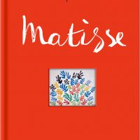 Matisse. Mira qué artista
