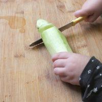 cortando-pepino
