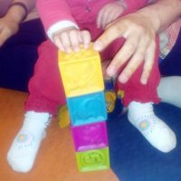 playing-with-blocks