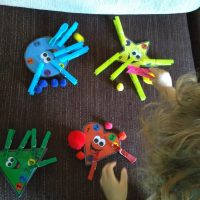 playing-with-shapes-and-pegs