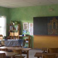 primaria-escuela-micael-walldorf-madrid