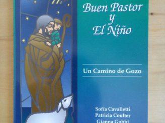 El Buen Pastor o la catequesis católica desde la Pedagogía Montessori.