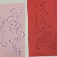 dibujos-de-siluetas-2