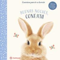 ESP_COV_Conejita