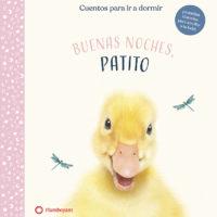ESP_COV_Patito